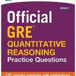 Official-GRE-quant